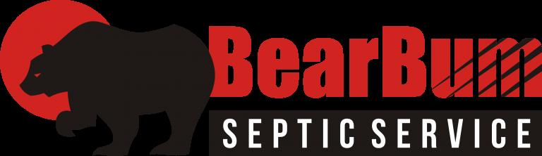 BearBumSepticService-Logo_Horizontal-SpotColour-LightBackground