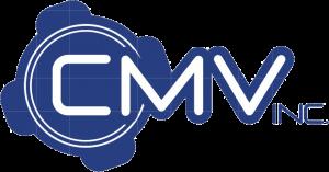 Copy of CallMeVacLogo1