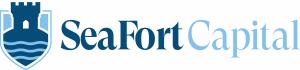 SeaFort-Logo-2018-Large