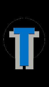 Titanium Logo image
